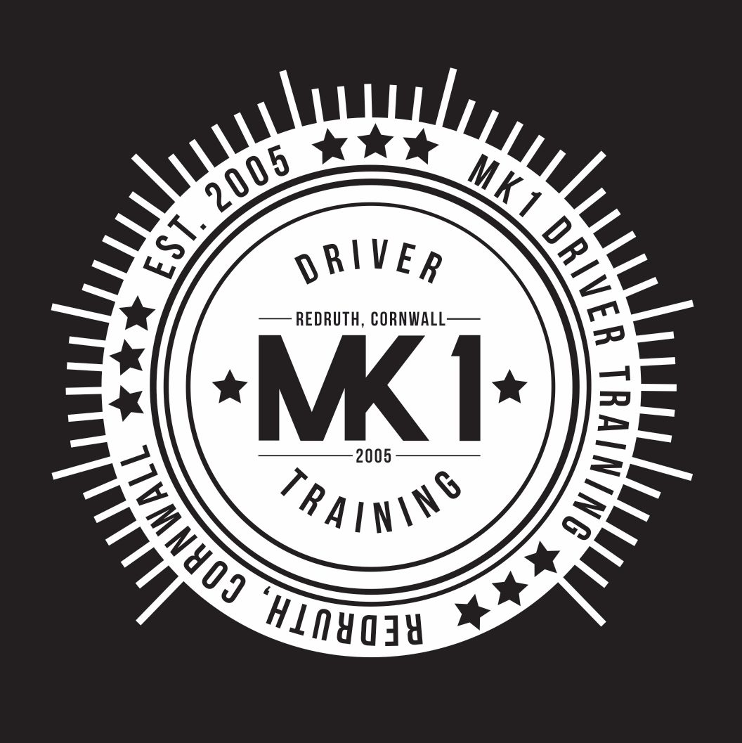 mk1drivertraining.co.uk